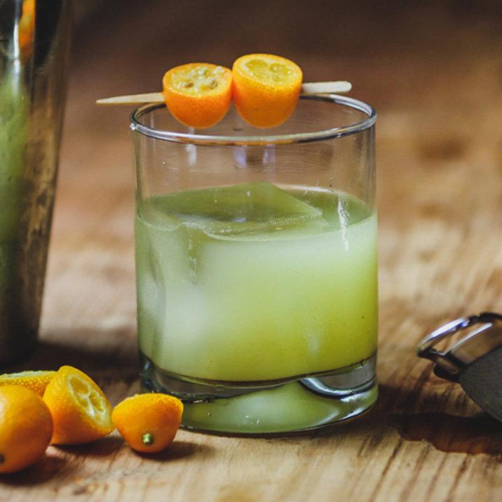 kumquat-smash