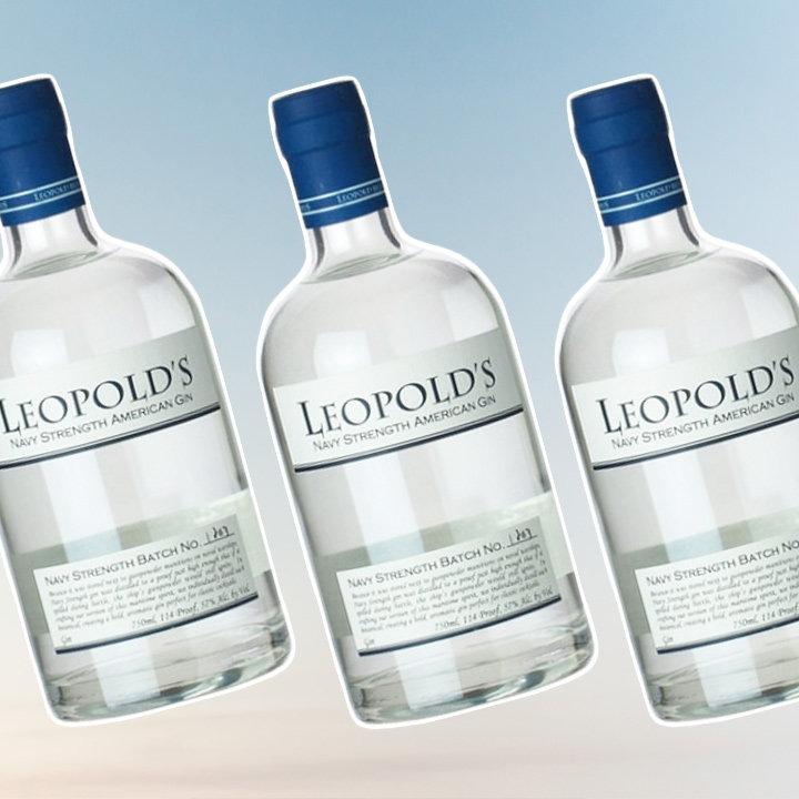 leopolds-navy-strength