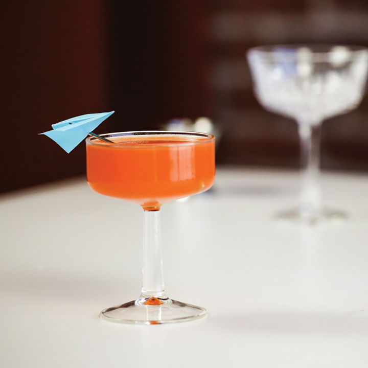 ultimate-bourbon-cocktai