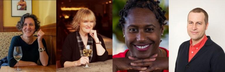 wine-communicator-shortlist-2019-iwsc
