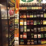 Hop Take: The Craft Beer Cellar Dispute Is Complicated