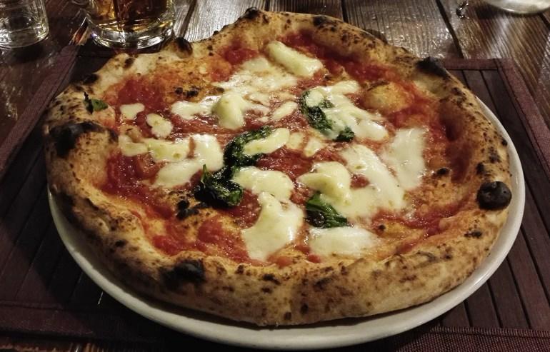 latavernaripamonti-pizzeria-milano-recensione