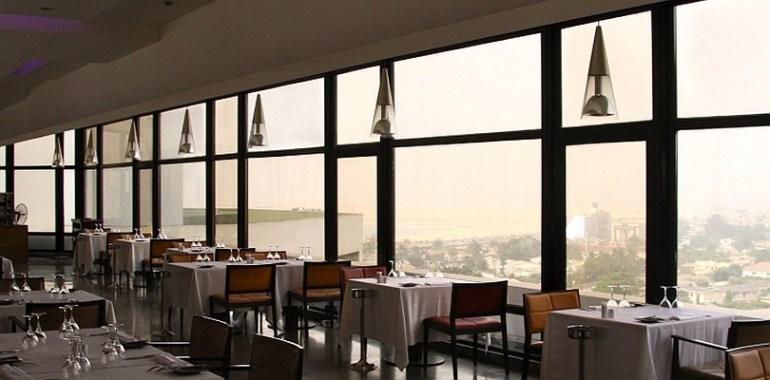 sky-restaurant-lounge-lagos.jpg