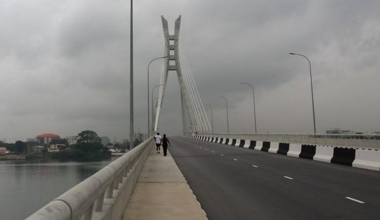 lekki_ikoyi_link_bridge