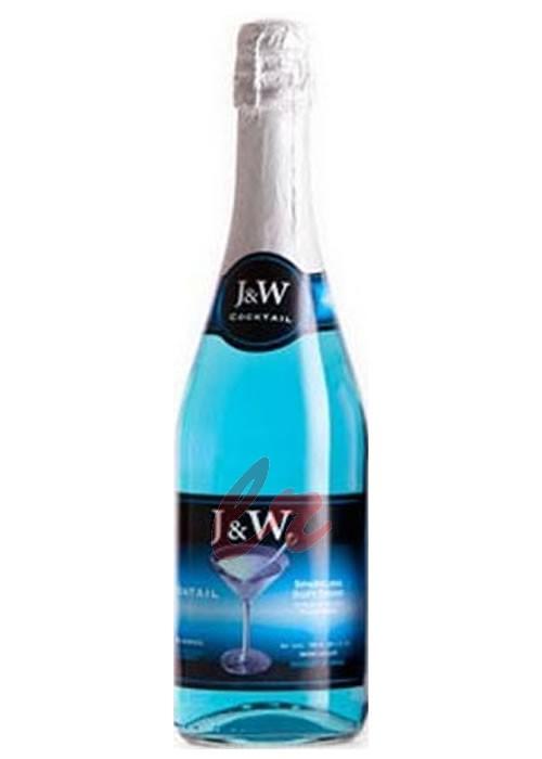 J&W Cocktail Wine