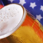 The Most Popular Beer Brands in America (Map)