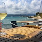 White_Wine_by_the_Ocean_1920x1280_Getty-700x461