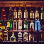 assorted-wine-bottles-1283219