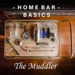 home-bar-basic-muddler-720x720-article