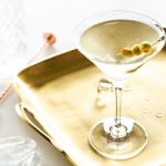 dirty-martini-cocktail-recipe-759643-15_preview-5b02f935c064710036ff4c24