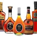 Brandy-Drinks