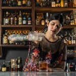 scotch-lodge_BraaschNamesake_article_720x720