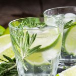 We Asked 10 Bartenders: What's the Most Underrated Gin?