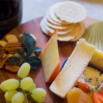 The New Way to Aperitivo At Home