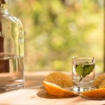We Asked 10 Drinks Pros: Which Mezcal Gives You the Best Bang for the Buck?
