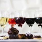 wine-and-dessert