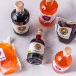 bottles-and-pouches