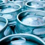 cask-beer-istock