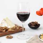 best-red-wines-for-summer