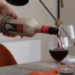 frugal-bottle