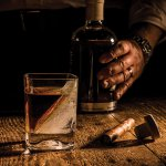 Best-Gifts-For-The-Whiskey-Lover-00-1