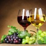 wine-barban