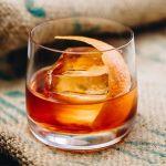 bourbon-old-fashioned