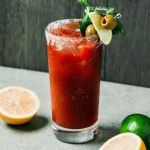 _classic-bloody-mary