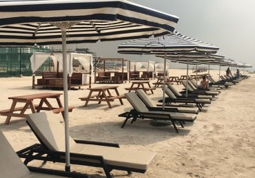 5 Places to Visit over the Easter Weekend in Lagos
