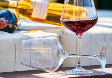 10 Best Red Wine Brands in Nigeria You Should Drink
