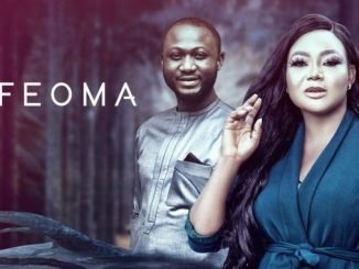 [Movie] Ifeoma – Nollywood Movie | Mp4 Download