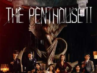 The Penthouse Season 2 Episode 4