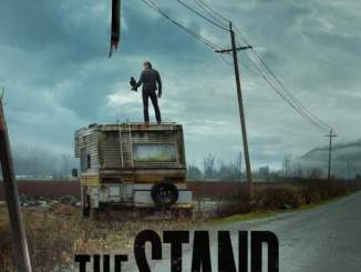 The Stand Season 1 Episode 2