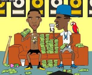 Young Dolph – Yeeh Yeeh