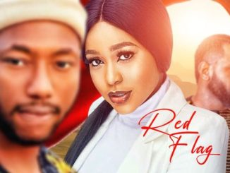 Red Flag – Nollywood Movie