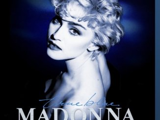 Madonna – Open Your Heart (Dub)