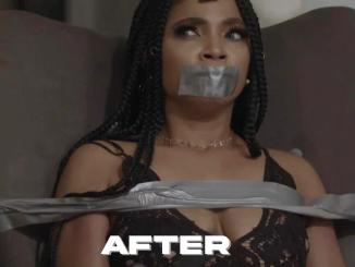 After The Vow – Nollywood Movie