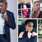 14 breathtaking photos of Asamoah Gyan's wife that prove she is the real boss lady
