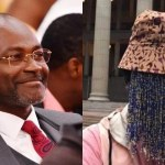 Anas is a foolish boy – Kennedy Agyapong