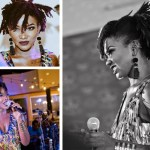 10 Reasons Why Ghanaians Must Be Ashamed Of Ebony's Death; Number 5 Will Shock You