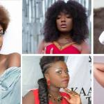 We Are Still Single Because Ghanaian Men Are Afraid To……. Female Musicians Cries Out