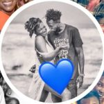 Ebony's alleged boyfriend O Gee releases new song from her