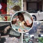 I have $2 million in my account but my life is a living hell I can't even sleep – Sakawa boy confesses