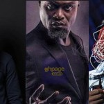 Exposé: Countryman Songo's Name Appears In Anas' Latest Exposé