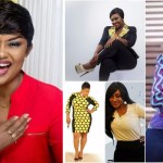 Say cheers to top 10 richest Kumawood actresses and see their net worth