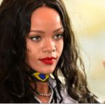 'Satan Will Make Your Dreams Come True, Stop Wasting Time With Jesus' – Rihanna