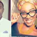 Here are the Schools your favorite Ghanaian Celebrities attended