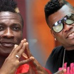 Secrete Reveals Asamoah Gyan Reveals Castro is not Dead; His Reasons Will Give You Headache
