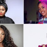 11 Ghanaian Women Who Are Rich, Famous & Powerful But Are Still Single
