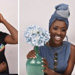 9 Juicy Facts About Fella Makafui